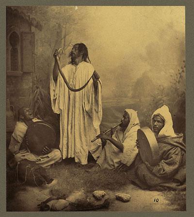 tangiers-morocco-charmers